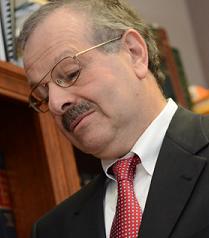 Gary R. Ebersole
